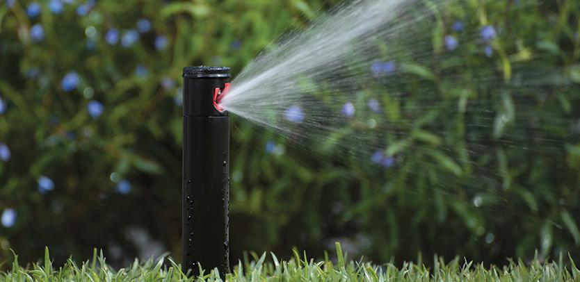 Sprinklers Repairs<br/>New Sprinklers Installation<br/>