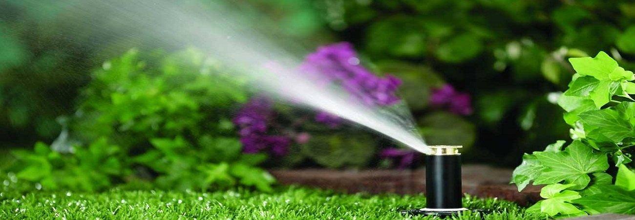 Sprinklers Repairs<br/>New Sprinklers Installation<br/>
