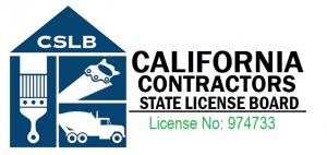 cslb-license