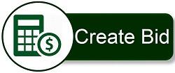 Create bid